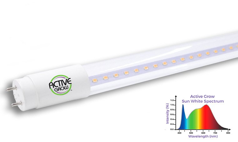 22W T8 HO 4FT Horticultural Lamp - Sun White Spectrum Vedios T Ballast Wiring Diagram on t12 ballast connector, t12 to t8 ballast wiring, t12 to t5 retrofit kit, t12 compression fracture, t12 electronic ballast, t12 ballast specifications, metal halide wiring diagram, f20t12 wiring diagram, t12 magnetic ballast, 2 lamp wiring diagram, fluorescent light wiring diagram, compact fluorescent wiring diagram, t12 bulbs, t12 to t8 conversion diagram, fluorescent light ballast diagram,